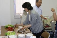 env_photo-20120629-15