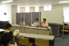env_photo-20120828-10