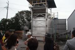 env_photo-20120925-15