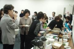 env_photo-20121029-12