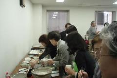 env_photo-20121029-14