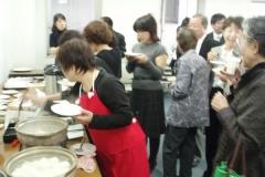env_photo-20121029-16