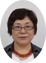 Yoshiko-Arita