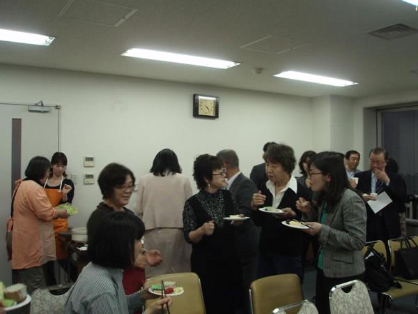 env_photo-20120426-10