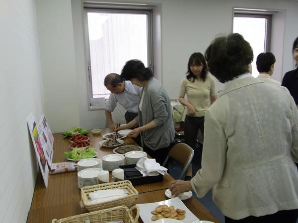 env_photo-20120629-14