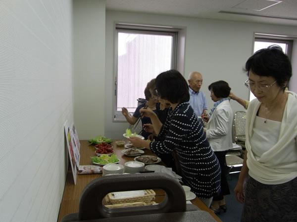env_photo-20120629-21
