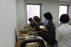 env_photo-20120629-20