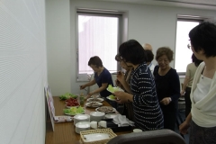env_photo-20120629-22