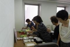 env_photo-20120629-23