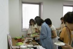 env_photo-20120629-26