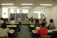 env_photo-20120828-01
