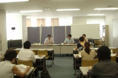 env_photo-20120828-06