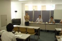 env_photo-20120828-14