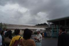 env_photo-20120925-03