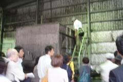 env_photo-20120925-07