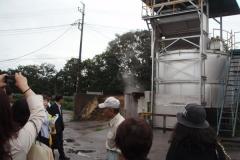 env_photo-20120925-16