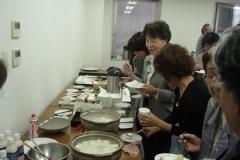env_photo-20121029-13