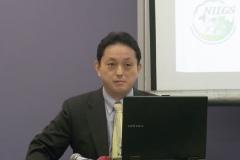env_photo-20121212-06