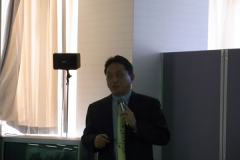 env_photo-20121212-16