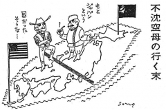 1983-04-404